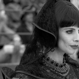 Blancanieves: cinema mut al segle XXI