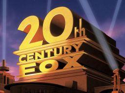 100 anys de cine
