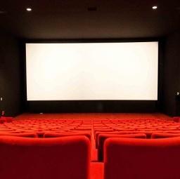 Història del setè art: El cinema