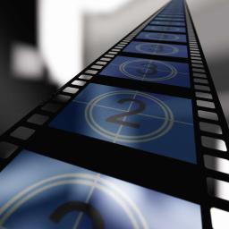 Història cinema | 100 Anys d'espectacle