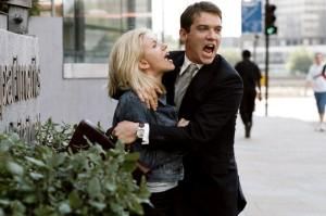 matchpoint_2005_img_14_grande1