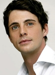 matthew_goode-leap_year-1