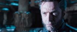 X-Men días del futuro pasado: anàlisi del tràiler