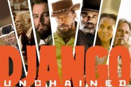Django Desencadenado: ANÀLISI DE TRÀILER