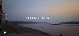 GONE GIRL (Perdida): Anàlisi del Tràiler