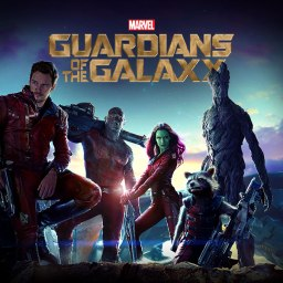 Guardians of the Galaxy [análisis tráiler]