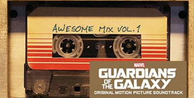 guardians-mixtape
