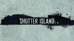 SHUTTER ISLAND. Anàlisi del tràiler