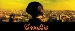 Camélie [mashup]