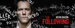 The Following Primera Temporada (2013)