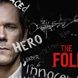 The Following Primera Temporada (2013)