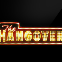 The Hangover [anàlisi del tràiler]
