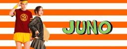 Juno [anàlisi del tràiler]