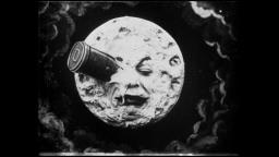 El cinema: l'inici d'una invenció sense cap futur