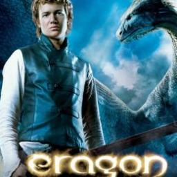 ERAGON, treball final
