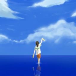 El viatge de Chihiro [Treball Final]
