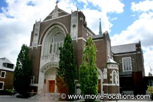 gran_torino_church