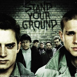 Green Street Hooligans [Treball final]