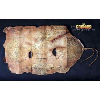 mapa-del-tesoro-de-willy-el-tuerto-los-goonies.jpg