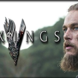 Vikings, primera temporada [Treball final]