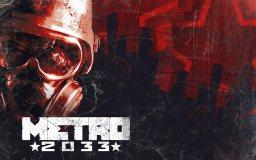 Metro 2033 [treball final]