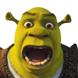 Shrek (2001) [treball final]