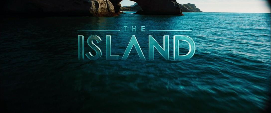 the-island(2005)_0007