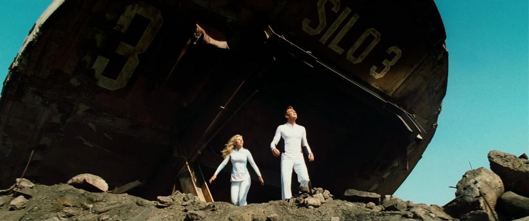 the-island(2005)_2318