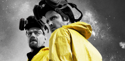 Breaking Bad (1a temporada) [treball final]