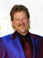 roger_allers2c_34th_annie_awards2c_2007