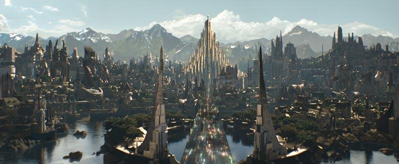 thor-un-mundo-oscuro-asgard